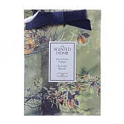 Ashleigh & Burwood The Scented Home Enchanted Forest Scented Sachet
