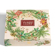 Yankee Candle 12 Votives Gift Set