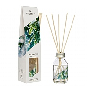 Wax Lyrical Enchanted Forest Reed Diffuser 100ml