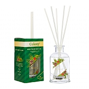 Colony Hollyberry Balsam Reed Diffuser 100ml