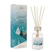 Wax Lyrical Frosty Morning Reed Diffuser 100ml