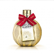 Baylis & Harding Sweet Mandarin & Grapefruit Bath Bubbles Festive Bauble 370ml