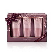 Baylis & Harding Cranberry Martini Hand Cream Gift Set