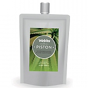 Webbs Piston Distinguished Hand Sanitiser