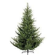 Everlands 7ft Norway Spruce Artificial Christmas Tree