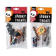 Becky's Spooky Sweets Bag 50g