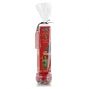 Ashleigh & Burwood Earth Secrets Christmas Tree Candle & Diffuser Gift Set