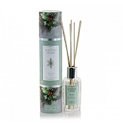 Ashleigh & Burwood The Scented Home Frosted Holly Reed Diffuser 150ml