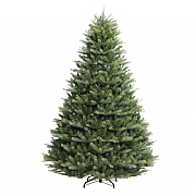 6ft Shefford Spruce Artificial Christmas Tree