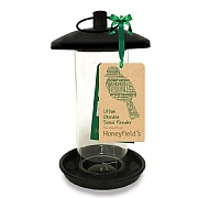 Honeyfield's Urban Garden Seed Feeder Small