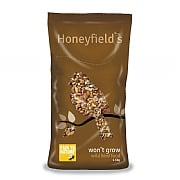 Honeyfield's Wont Grow Seed 1.6kg