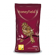 Honeyfield's Robin Food 1.6kg