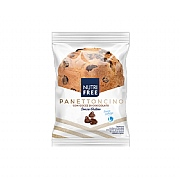Nutrifree Gluten Free Mini Chocolate Chip Panettone 100g
