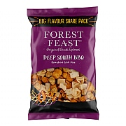 Forest Feast Deep South BBQ Share Bag 175g