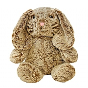 Cozy Time Rabbit Cozy Warmer
