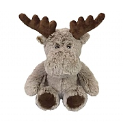 Cozy Time Reindeer Cozy Warmer