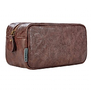 Morris & Co. Refined Gentleman Wash Bag