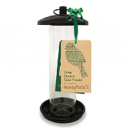 Honeyfield's Urban Garden Seed Feeder Large