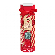 Rosewood Dog Ball Cracker Gift Set - Pack of 3