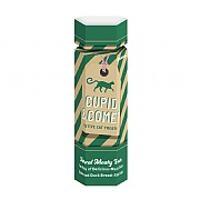 Rosewood Natural Treats Cat Cracker Gift Pack 100g