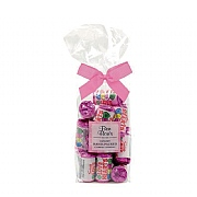 Bon Bons Love Hearts Gift Bag 186g