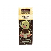Bon Bons Cheeky Chick Bar 50g