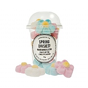 Candyhouse Mallow Daisies Smoothie 95g