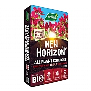 Westland New Horizon All Plant Compost 50L
