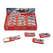 Airfix Mini Slider Mint Tins 12g (Assorted Designs)