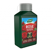 Westland Rose Specialist Liquid Feed 1L
