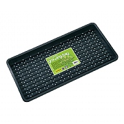 Garland Microgreens Growing Tray with Holes