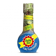 Baby Bio Cacti Food 175ml