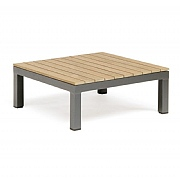 Kettler Elba Coffee Table