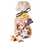 Cottage Delight Cinnamon Stars