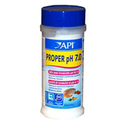API Proper PH 7.0 250g Jar
