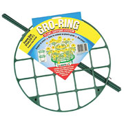 Extendible Gro-Ring - 30cm Diameter