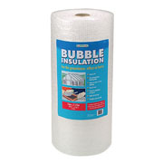 Bubble Insulation 30m x 0.75m