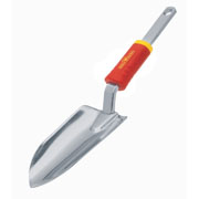Multi-Change Hand Trowel