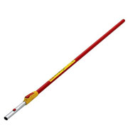 Multi-Change Telescopic Handle 170cm-300cm