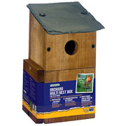 Orchard Multi Nest Box