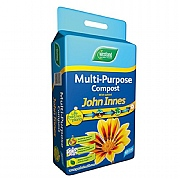 Westland Multi Purpose Compost with John Innes 10L
