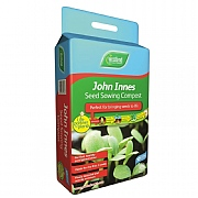 Westland John Innes Seed Sowing Compost 10L