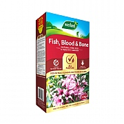 Westland Fish, Blood & Bone All Purpose Plant Food 1.5kg