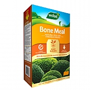 Westland Bone Meal Root Builder 3.5kg
