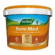 Westland Bone Meal Root Builder 10kg