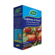 Sulphate of Potash Fertilizer - 1.5kg