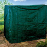 Weather Gard Hammock Cover 2 Seater