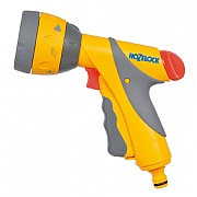 Hozelock Multi Spray Plus Gun with Waterstop Connector