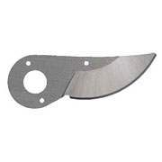 Felco Model 13 Cutting Blade