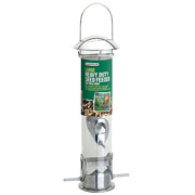 Large Heavy Duty Seed Feeder